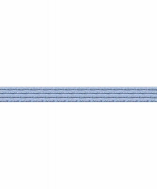URSUS® Kamihimo PaperStrap 74520006