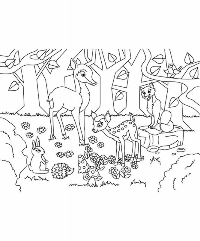 "Ausmalposter ""Mädchen"" 120 g/m², einseitig bedruckt, DIN A3, 16 Blatt sortiert in 16 Motiven, zum Ausmalen, Art.-Nr.: 24450099"