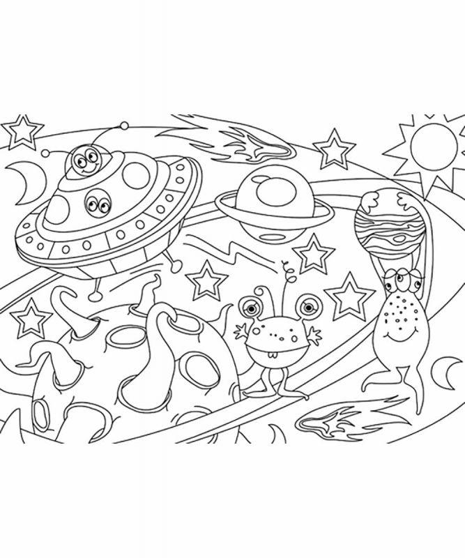 """Ausmalposter """"Jungen"""" 120 g/m², einseitig bedruckt, DIN A3, 16 Blatt sortiert in 16 Motiven, zum Ausmalen, Art.-Nr.: 24460099"""