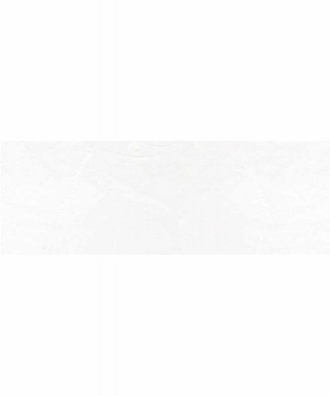 Seidenpapier mit Fasern vom Maulbeerbaum, 25 g/m² 23 x 33 cm, 5 Blatt, mit Banderole weiß Art.-Nr.: 60500000