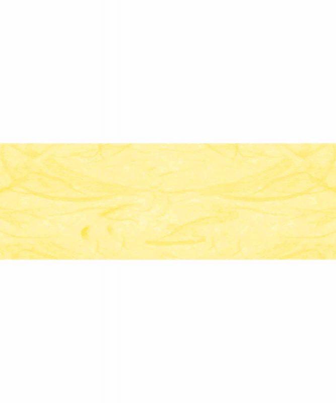 Seidenpapier mit Fasern vom Maulbeerbaum, 25 g/m² 23 x 33 cm, 5 Blatt, mit Banderole vanille Art.-Nr.: 60500011