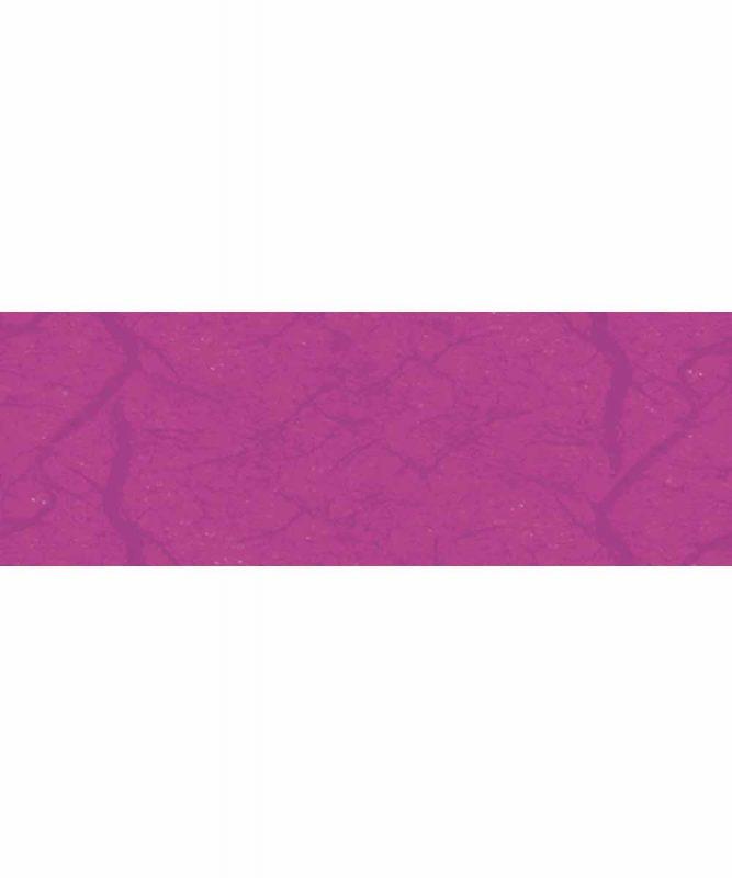 Seidenpapier mit Fasern vom Maulbeerbaum, 25 g/m² 23 x 33 cm, 5 Blatt, mit Banderole brombeer Art.-Nr.: 60500028
