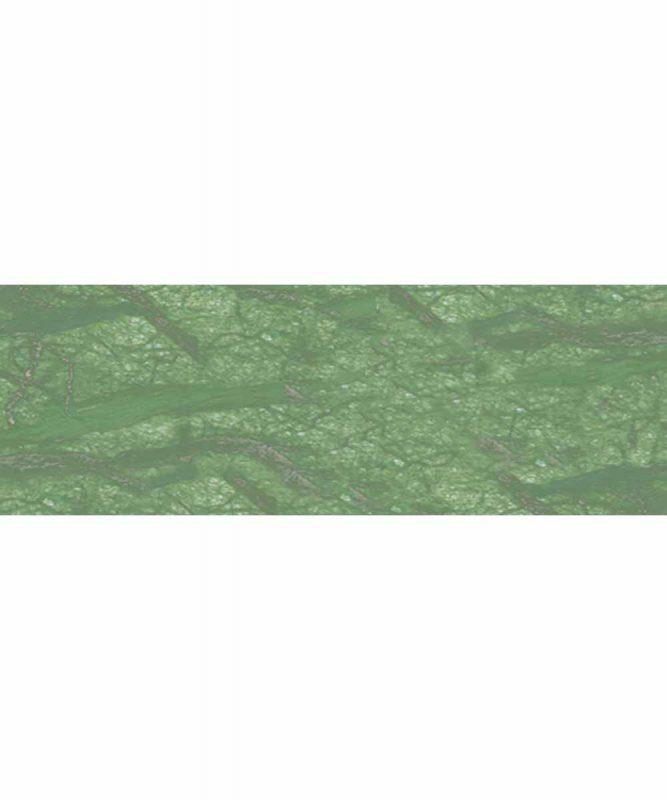 Seidenpapier mit Fasern vom Maulbeerbaum, 25 g/m² 23 x 33 cm, 5 Blatt, mit Banderole dunkelgrün Art.-Nr.: 60500055