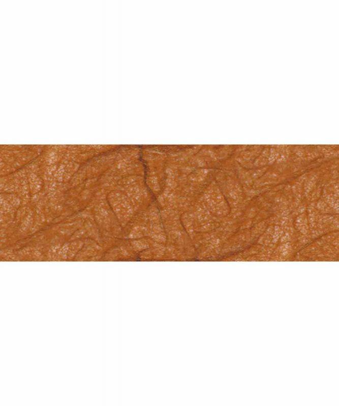 Seidenpapier mit Fasern vom Maulbeerbaum, 25 g/m² 23 x 33 cm, 5 Blatt, mit Banderole dunkelbraun Art.-Nr.: 60500073