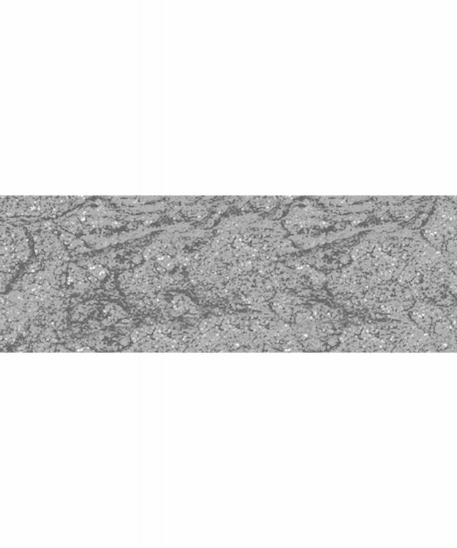 Seidenpapier mit Fasern vom Maulbeerbaum, 25 g/m² 23 x 33 cm, 5 Blatt, mit Banderole mittelgrau Art.-Nr.: 60500081