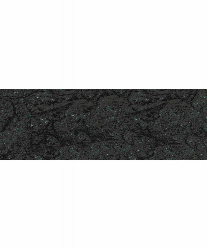 Seidenpapier mit Fasern vom Maulbeerbaum, 25 g/m² 23 x 33 cm, 5 Blatt, mit Banderole schwarz Art.-Nr.: 60500090