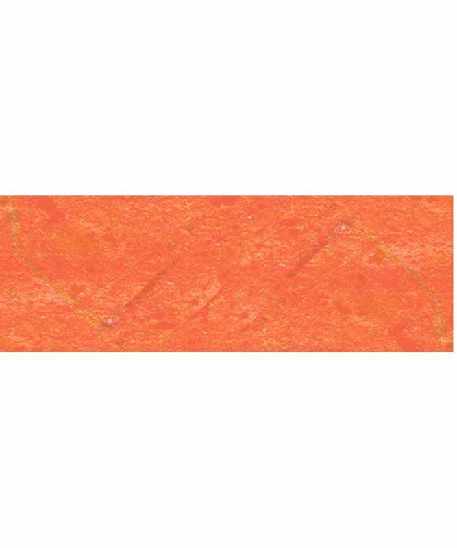 Naturpapier mit Fasern vom Bananenbaum, 35 g/m² 21 x 31 cm, 5 Blatt, mit Banderole orange Art.-Nr.: 60510041