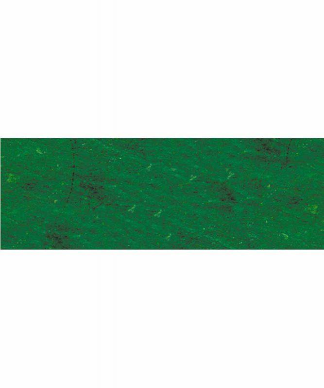 Naturpapier mit Fasern vom Bananenbaum, 35 g/m² 21 x 31 cm, 5 Blatt, mit Banderole dunkelgrün Art.-Nr.: 6051055