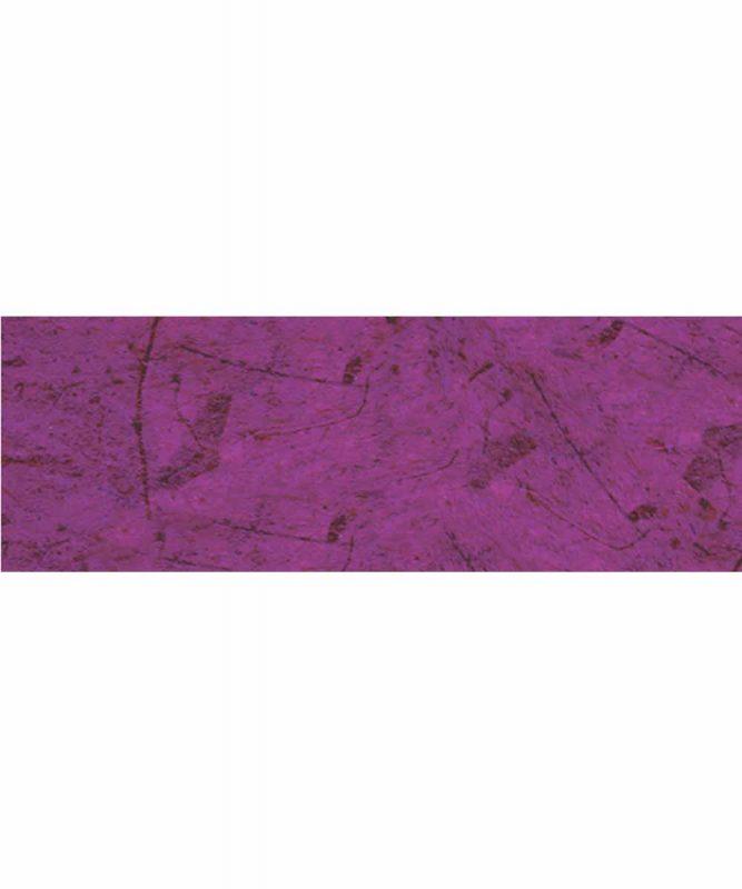 Naturpapier mit Fasern vom Bananenbaum, 35 g/m² 21 x 31 cm, 5 Blatt, mit Banderole pink Art.-Nr.: 60510062