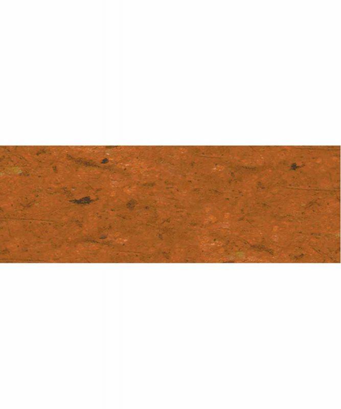 Naturpapier mit Fasern vom Bananenbaum, 35 g/m² 21 x 31 cm, 5 Blatt, mit Banderole mittelbraun Art.-Nr.: 6051072