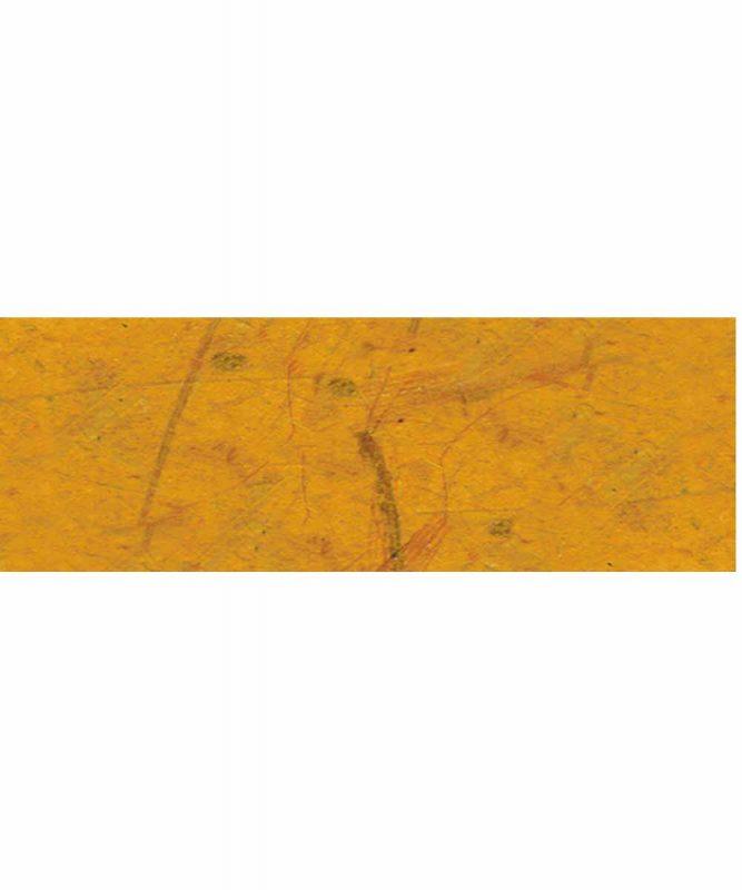 Naturpapier mit Fasern vom Bananenbaum, 35 g/m² 21 x 31 cm, 5 Blatt, mit Banderole rehbraun Art.-Nr.: 6051075