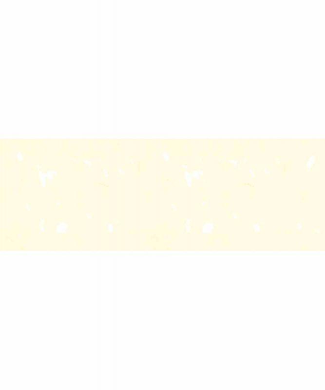 Muschelpapier Handgeschöpftes Naturpapier, mit Muschelpartikeln, 70 g/m² 23 x 33 cm, 5 Blatt, mit Banderole Art.-Nr.: 60520011 elfenbein