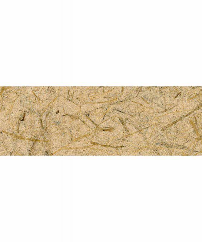 Graspapier Handgeschöpftes Naturpapier, mit Fasern vom Maulbeerbaum, 80 g/m² 23 x 33 cm, 5 Blatt, mit Banderole Art.-Nr.: 60720016 natur