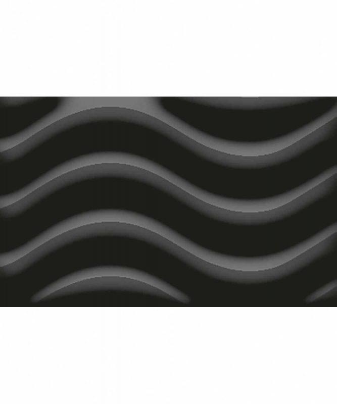 Runde Laternen aus 3D-Colorwellpappe schwarz Art.-Nr.: 1350090