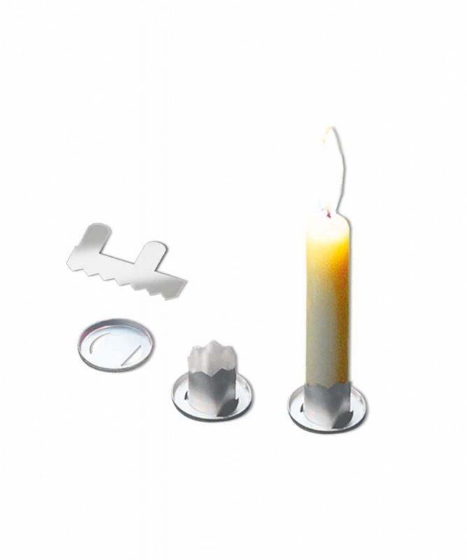 Kerzenhalter Art.-Nr.: 2110000