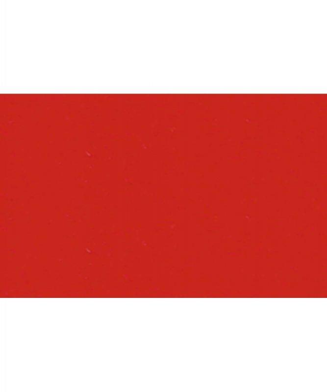 "Laternenpackung ""Rundbogen"" 300 g/m² ""rubinrot"" Art.-Nr.: 2350022"