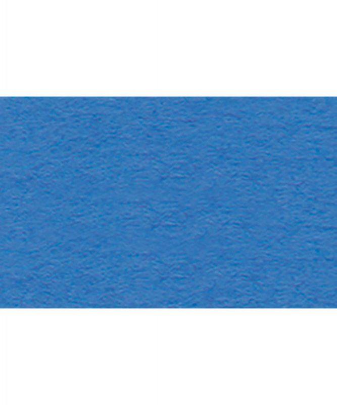 """Laternenpackung """"Rundbogen"""" 300 g/m² """"dunkelblau"""" Art.-Nr.: 2350034"""
