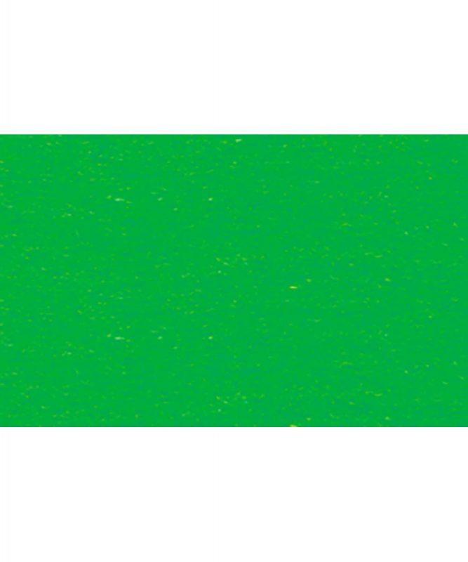 "Laternenpackung ""Rundbogen"" 300 g/m² ""grasgrün"" Art.-Nr.: 2350058"