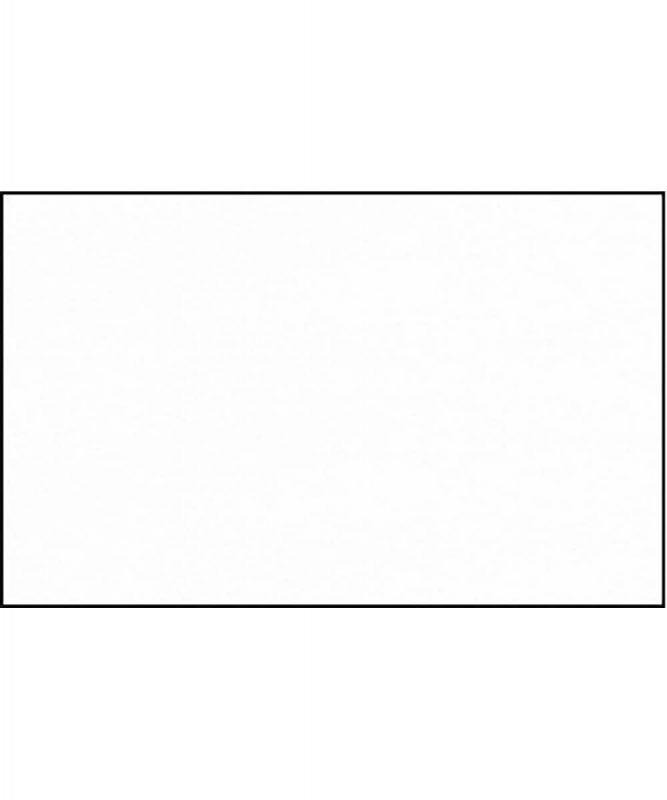 Transparentpapier   Drachenpapier weiß Art.-Nr.: 2661400