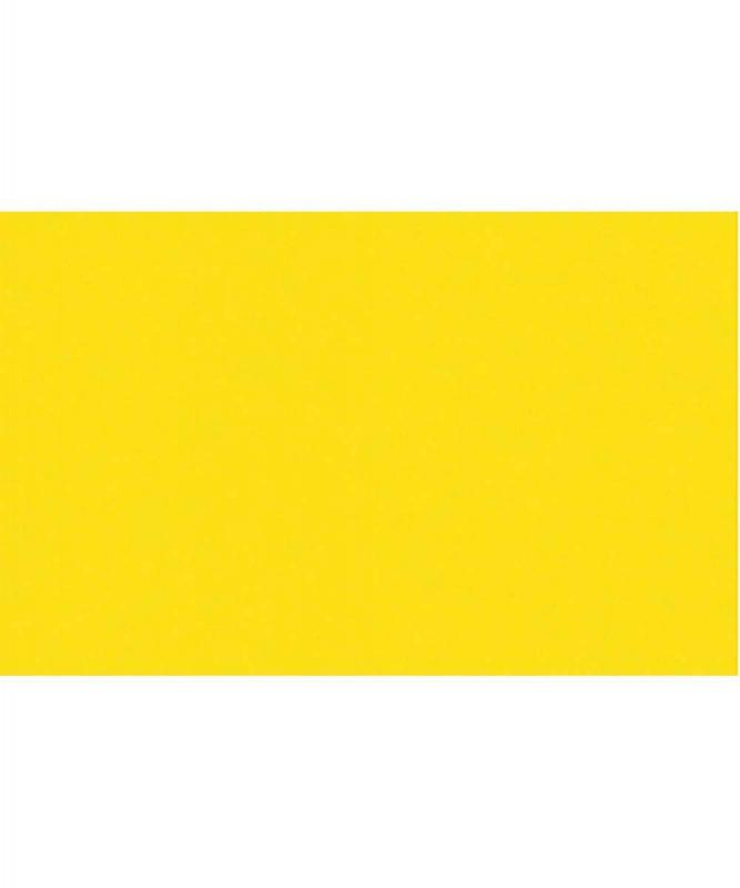 Transparentpapier   Drachenpapier citronengelb Art.-Nr.: 2661412