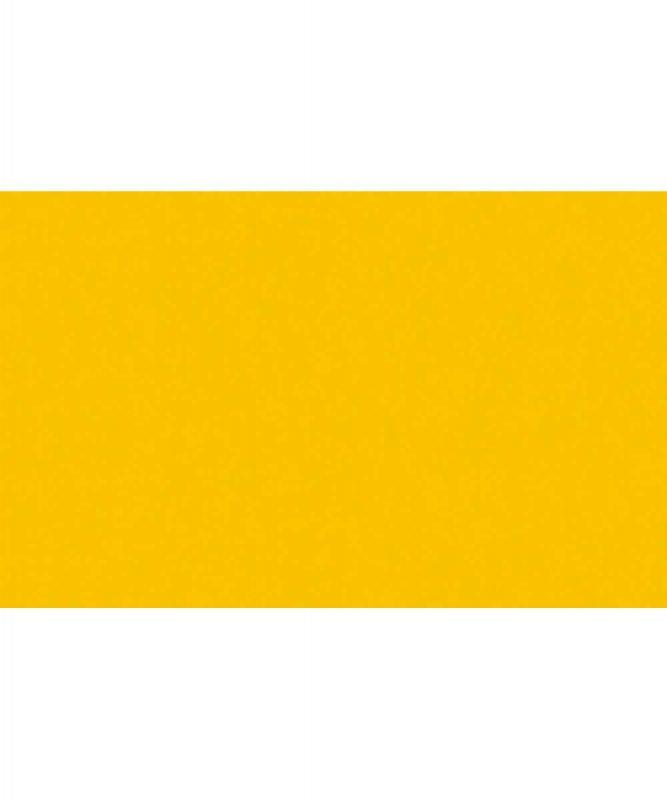 Transparentpapier   Drachenpapier goldgelb Art.-Nr.: 2661414