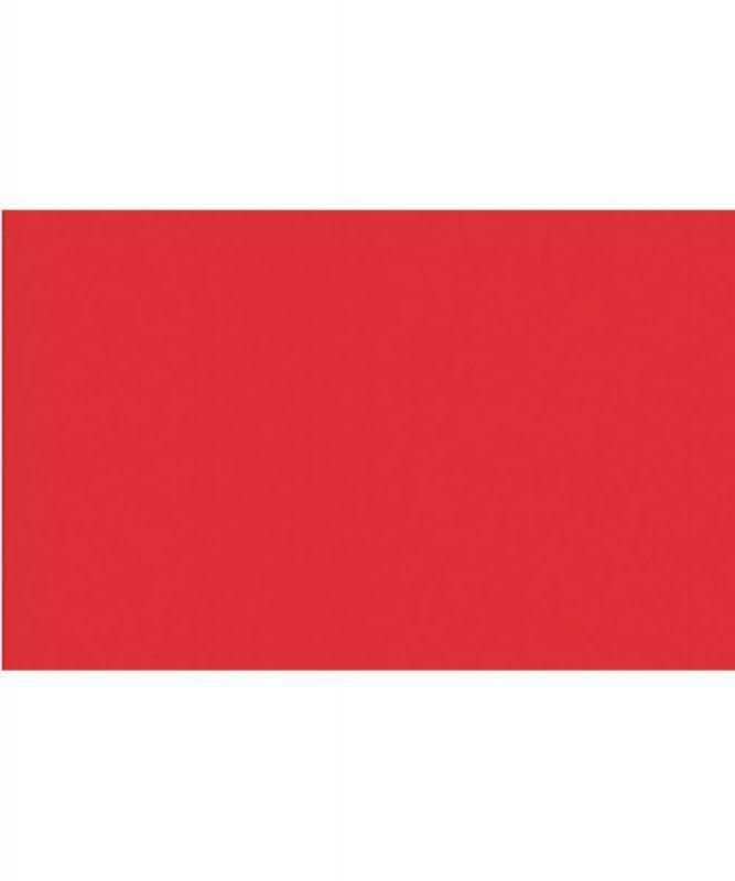 Transparentpapier   Drachenpapier orange Art.-Nr.: 2661421
