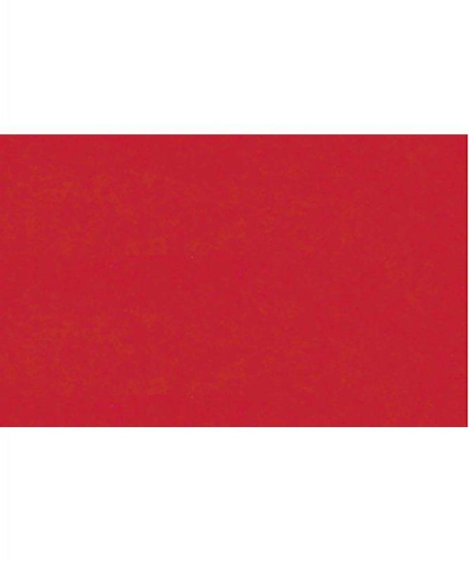 Transparentpapier   Drachenpapier rot Art.-Nr.: 2661422