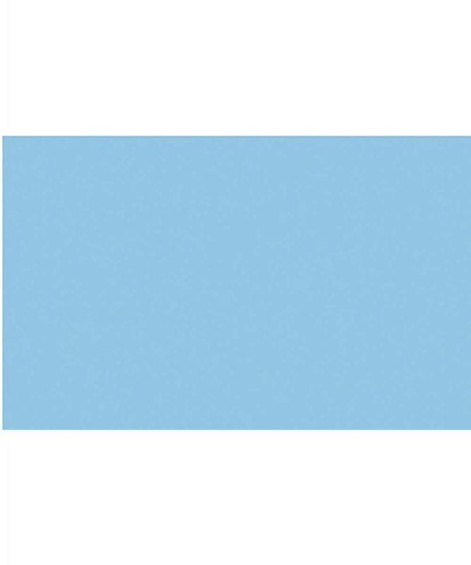 Transparentpapier   Drachenpapier hellblau Art.-Nr.: 2661431