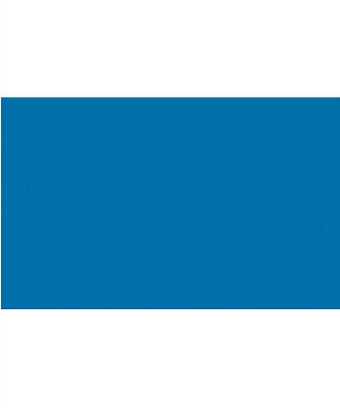 Transparentpapier   Drachenpapier dunkelblau Art.-Nr.: 2661434