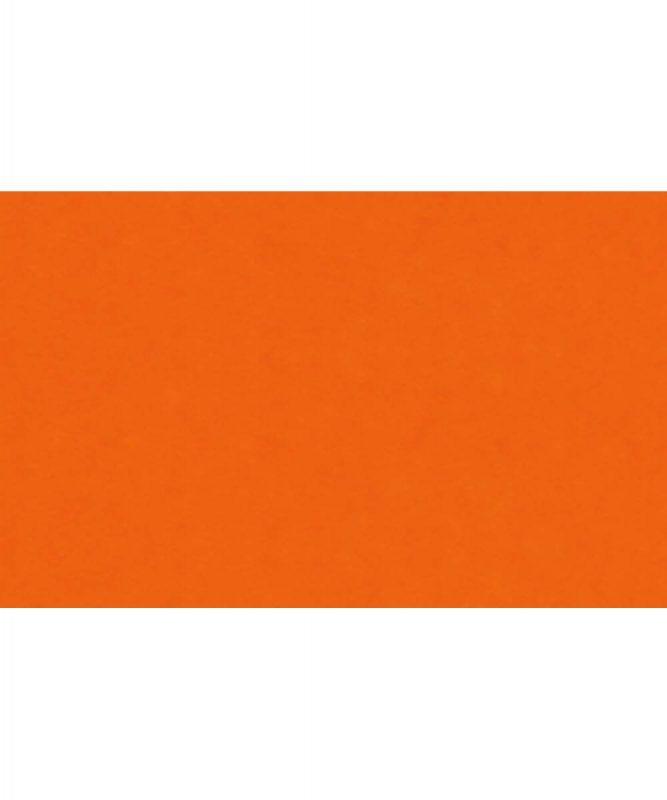 Transparentpapier   Drachenpapier orange Art.-Nr.: 2661441