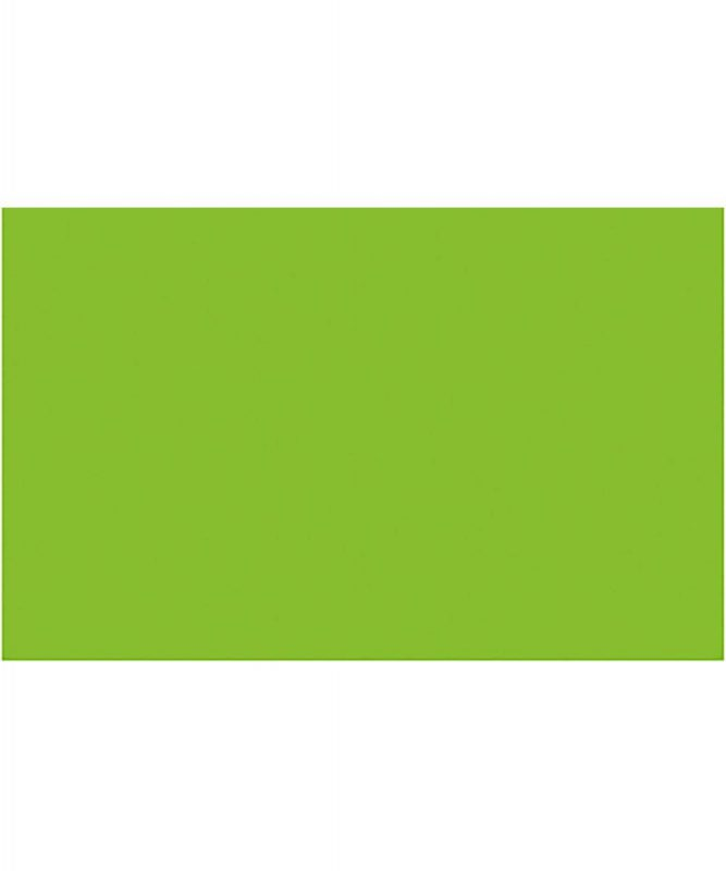 Transparentpapier   Drachenpapier hellgrün Art.-Nr.: 2661454