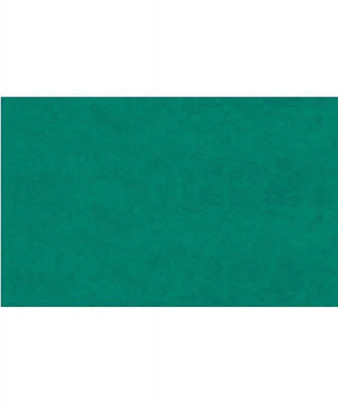 Transparentpapier   Drachenpapier dunkelgrün Art.-Nr.: 2661455