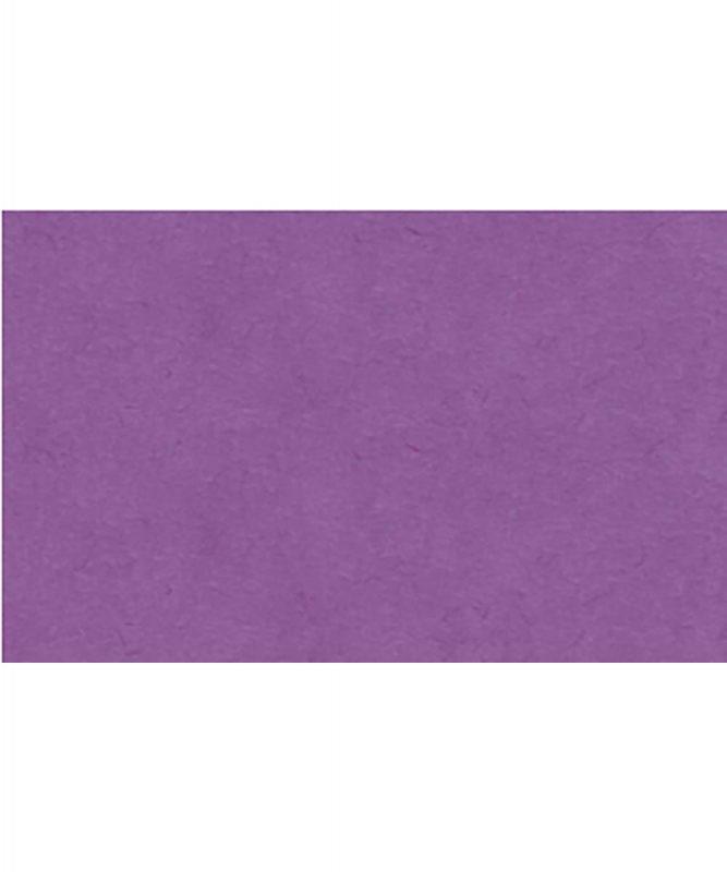 Transparentpapier   Drachenpapier lavendel Art.-Nr.: 2661460