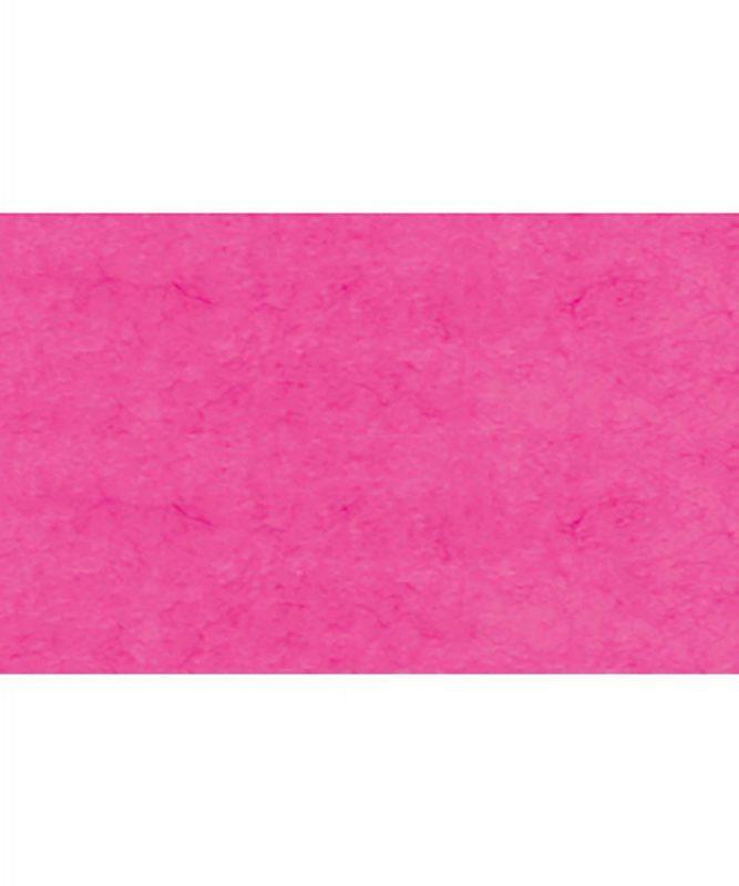 Transparentpapier   Drachenpapier eosin Art.-Nr.: 2661461
