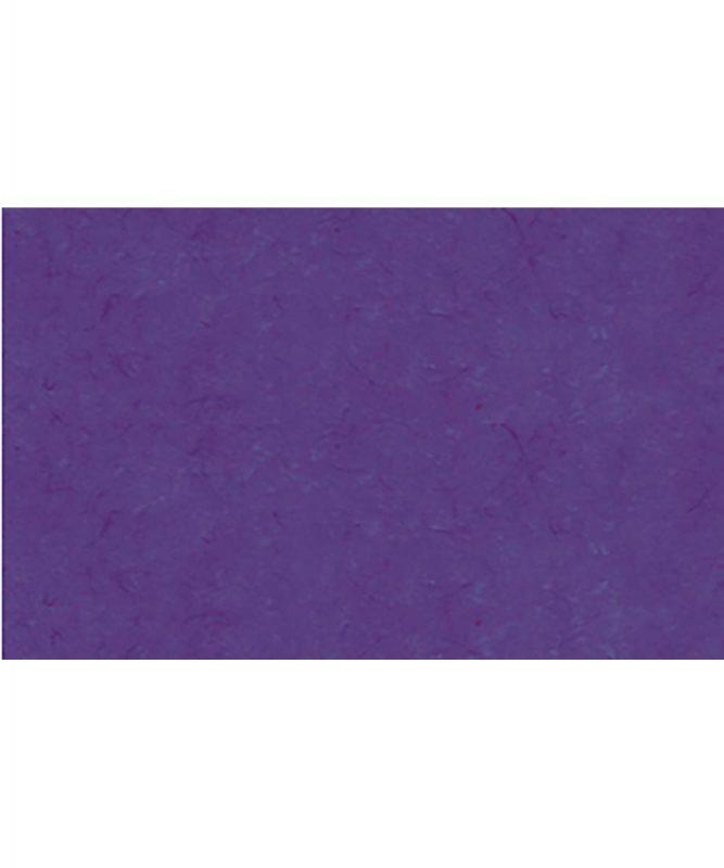 Transparentpapier   Drachenpapier violett Art.-Nr.: 2661463