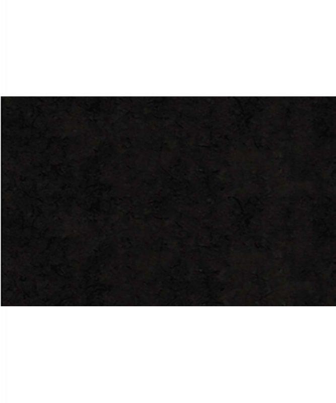 Transparentpapier   Drachenpapier schwarz Art.-Nr.: 2661490